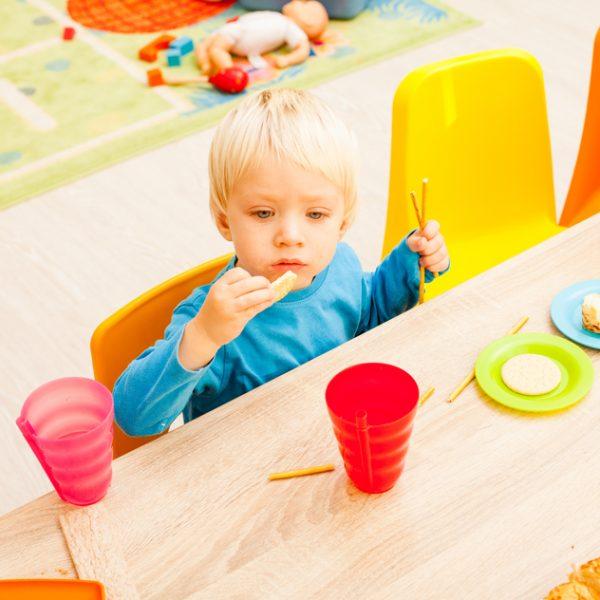 ishrana dece
